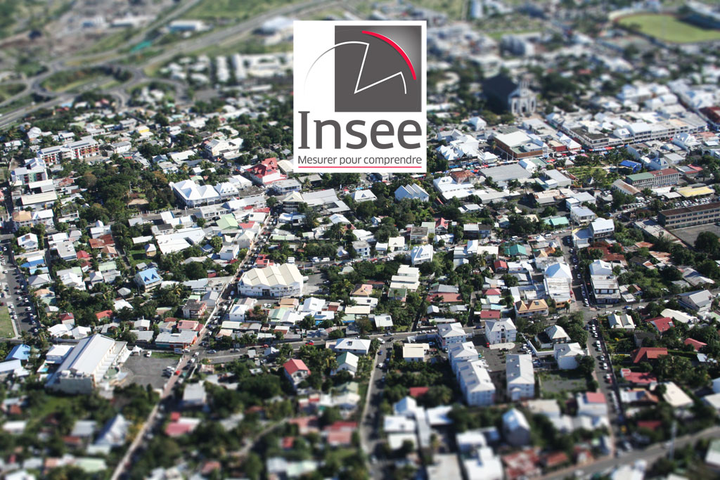 insee 2016